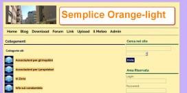 semplice-orange-light