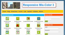 skin-respons-mix-color-3